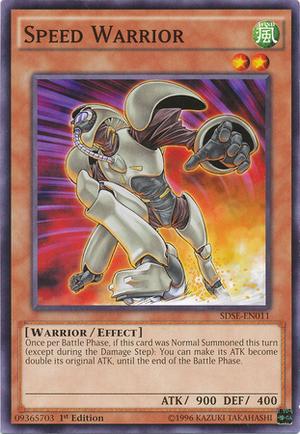 SpeedWarrior-SDSE-EN-C-1E.png