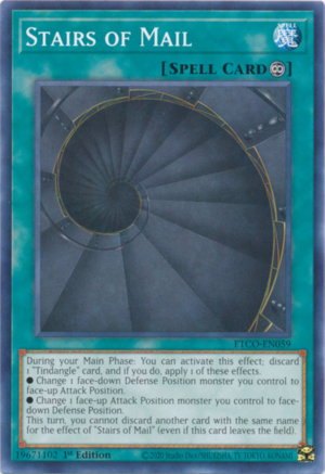 StairsofMail-ETCO-EN-C-1E.png