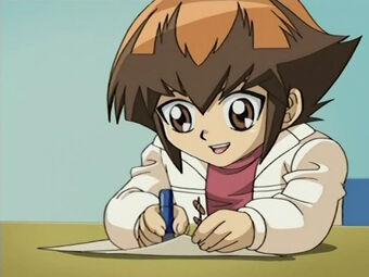Jaden Yuki Yu Gi Oh Wiki Fandom Let me know in the comments what other. jaden yuki yu gi oh wiki fandom