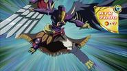 AssaultBlackwingRaikiritheRainShower-JP-Anime-AV-NC-4