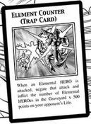 ElementCounter-EN-Manga-GX.png