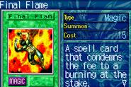 FinalFlame-ROD-EN-VG