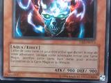 Set Card Galleries:Dark Beginning 2 (TCG-FR-UE)