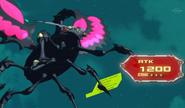 Number3CicadaKing-JP-Anime-ZX-NC