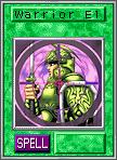 WarriorElimination-TSC-EN-VG
