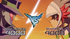 Revolver VS Blood Shepherd.png