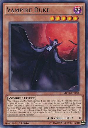 VampireDuke-MP14-EN-R-1E.png