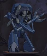 VortexTrooper-JP-Anime-GX-NC.png