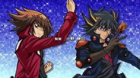 Yu-Gi-Oh_Arc-V_Opening_3_Version_4