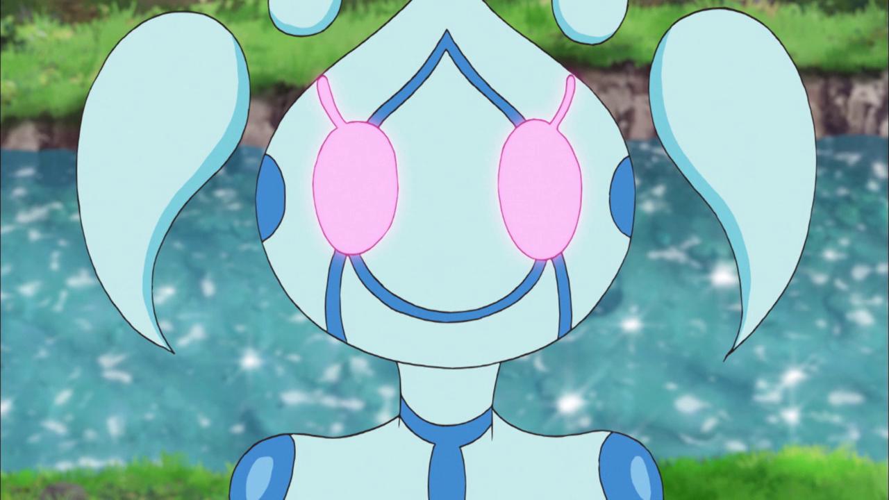 Aqua (character)