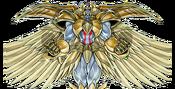 ElementalHERODivineNeos-DULI-EN-VG-NC