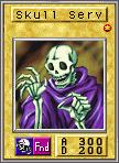 SkullServant-TSC-EN-VG