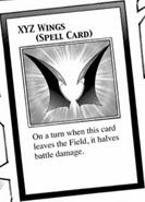 XYZWings-EN-Manga-AV-3