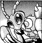 Basic Insect (manga)
