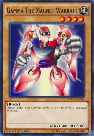 GammaTheMagnetWarrior-SDMY-EN-C-1E.png