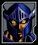 Profile-DULI-GuardianoftheLabyrinth