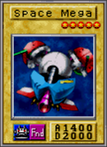 SpaceMegatron-ROD-EN-VG-card.png