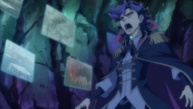 Vrains 119.png