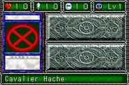 AxeRaider-DDM-FR-VG