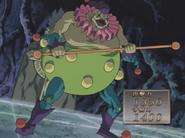 CrassClown-JP-Anime-DM-NC