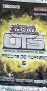 OP06-BoosterPT