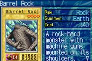 BarrelRock-ROD-EN-VG