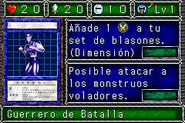 BattleWarrior-DDM-SP-VG