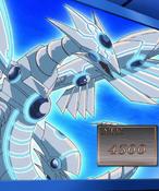 BlueEyesShiningDragon-EN-Anime-MOV-NC