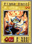 FlameDancer-TSC-EN-VG