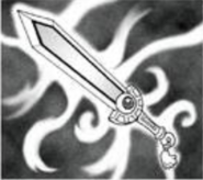 SacredSwordThanatos-EN-Manga-5D-CA