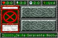 SerpentNightDragon-DDM-SP-VG