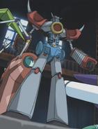 MachineKing-JP-Anime-DM-NC
