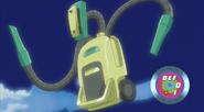MorphtronicVacuumen-JP-Anime-5D-NC