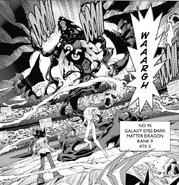 Number95GalaxyEyesDarkMatterDragon-EN-Manga-ZX-NC