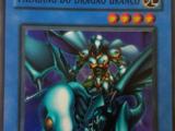 Paladin of White Dragon