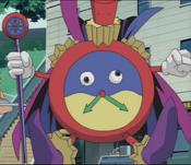 TimeWizard-JP-Anime-5D-NC