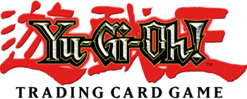 <i>Yu-Gi-Oh! World Championship 2004</i> prize cards
