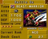 BattleOx-DOR-EN-VG.png
