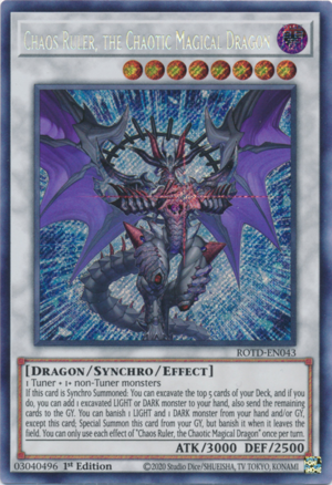 ChaosRulertheChaoticMagicalDragon-ROTD-EN-ScR-1E.png