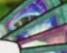 MysticalCardsofLight-JP-Anime-ZX.png