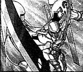 Number39Utopia-EN-Manga-ZX-CA