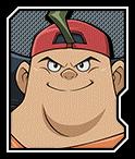 Profile-DULI-BronkStone