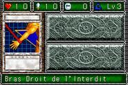 RArmofForbidden-DDM-FR-VG