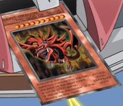 SAINTDRAGON-THEGODOFOSIRIS-AE-Anime-GX
