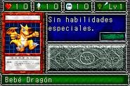BabyDragon-DDM-SP-VG