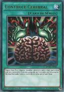 BrainControl-DUSA-PT-UR-1E
