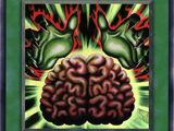 Card Errata:Brain Control
