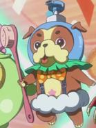 PerformapalBubblebowwow-JP-Anime-AV-NC