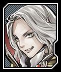 Profile-DULI-VampireScarletScourge
