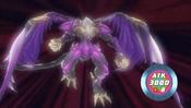 RedDragonArchfiend-JP-Anime-5D-NC-Purple